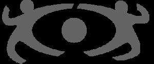 visionottica-logo